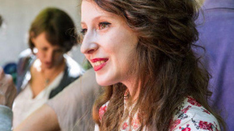 Fanny Ducassé