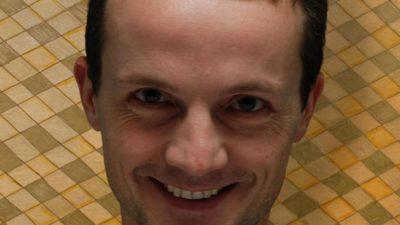 Pierre-Luc Granjon