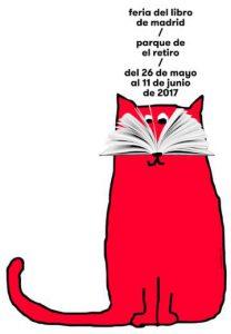 1494419267_832205_1494419563_noticia_normal