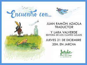 INVITACION AZAOLA (WEB)